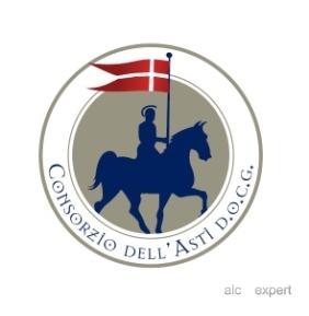 Лето с Asti D.O.C.G: из Италии с любовью